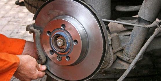 Autofix, mecánica y mantenimiento de tu automóvil en Telde