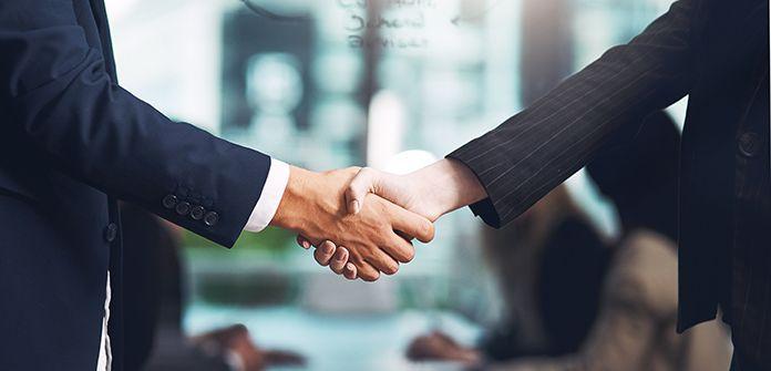 Foto 4 de Asesorías de empresa en Madrid | Grupo Confianza Gestión