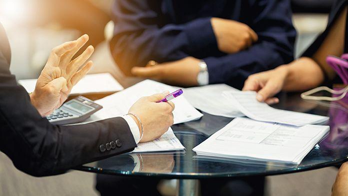 Foto 5 de Asesorías de empresa en Madrid | Grupo Confianza Gestión