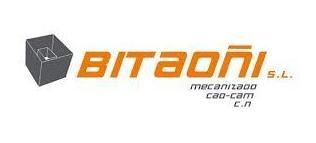 Mecanizados: Catálogo de Bitaoñi, S.L.