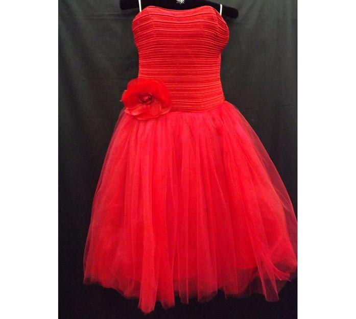 Comprar vestidos de fiesta en Vigo