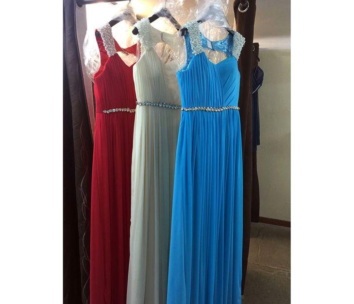 Tienda de vestidos de mujer en Vigo