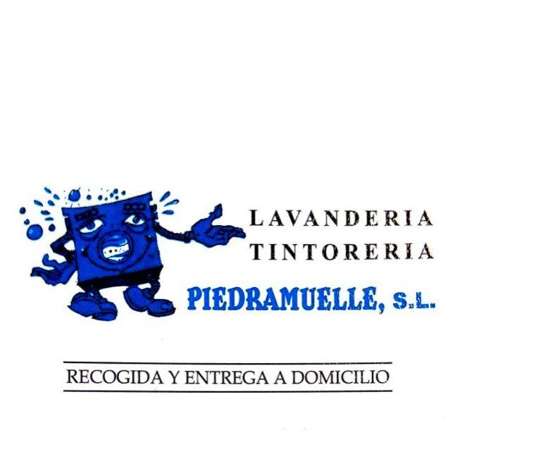 Lavanderias Asturias
