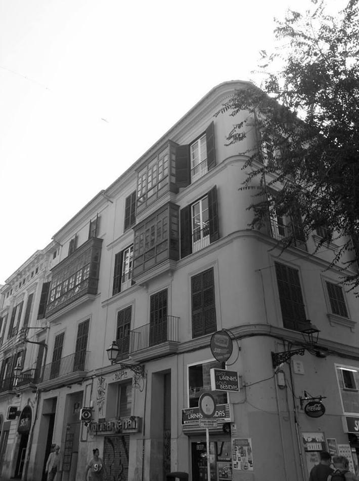 Foto 5 de Abogados en Palma de Mallorca | Bufete Siquier Abogados