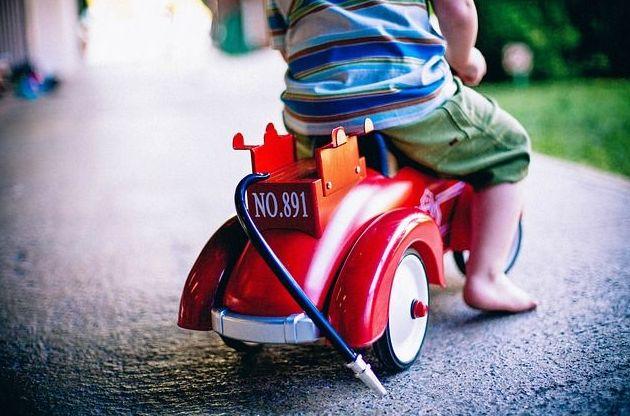 defensa de los derechos del menor