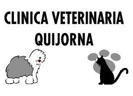 Foto 1 de Veterinarios en Quijorna | Clínica Veterinaria Quijorna