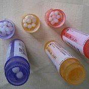 Renovación de cargos en la Sociedad Murciana de Homeopatía