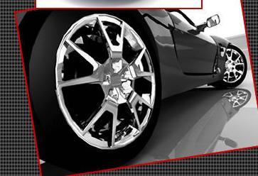 Venta de Neumáticos: Servicios Carrocerías Mungia de Carrocerías Mungia
