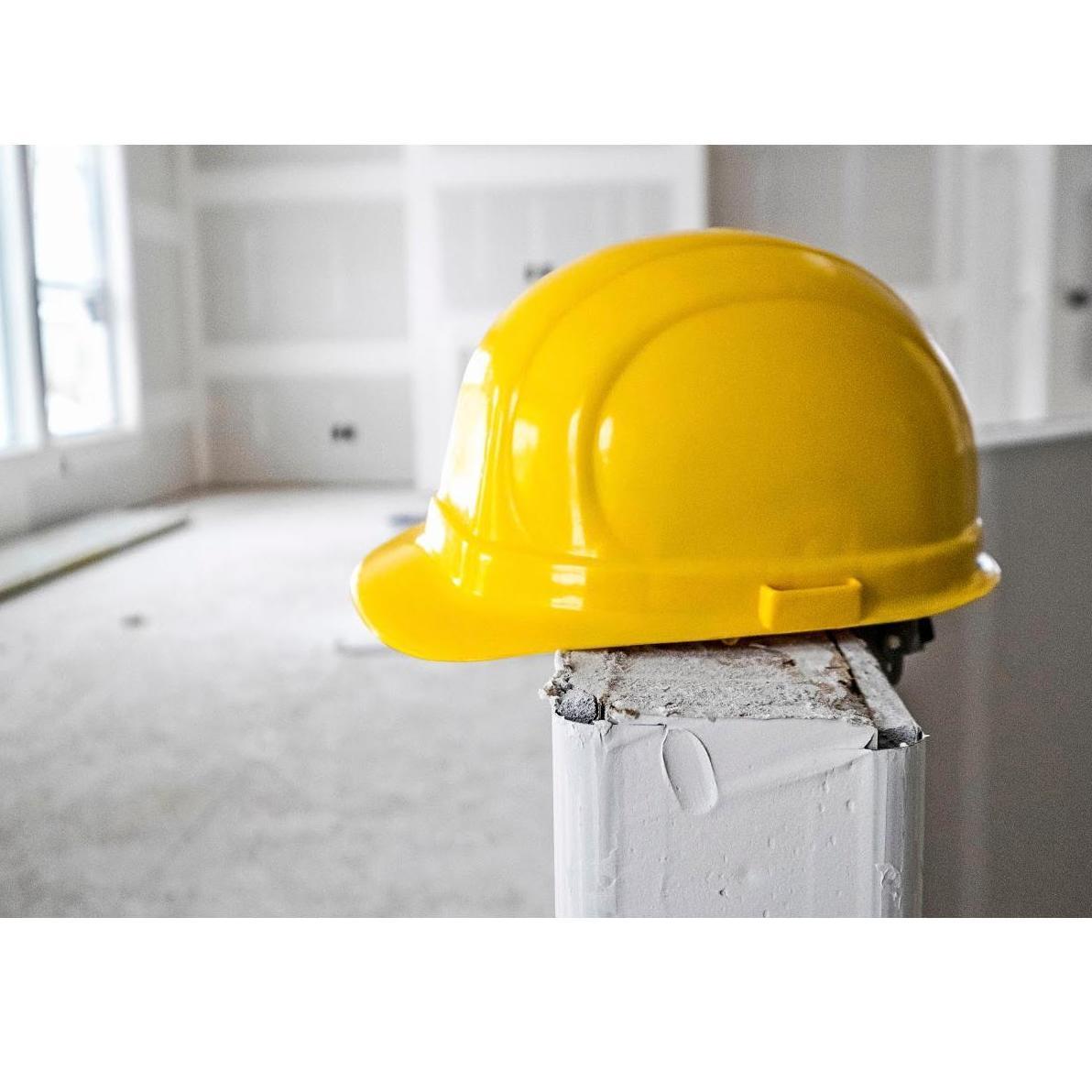 Construcción: Reformas integrales de Servicios Tigap