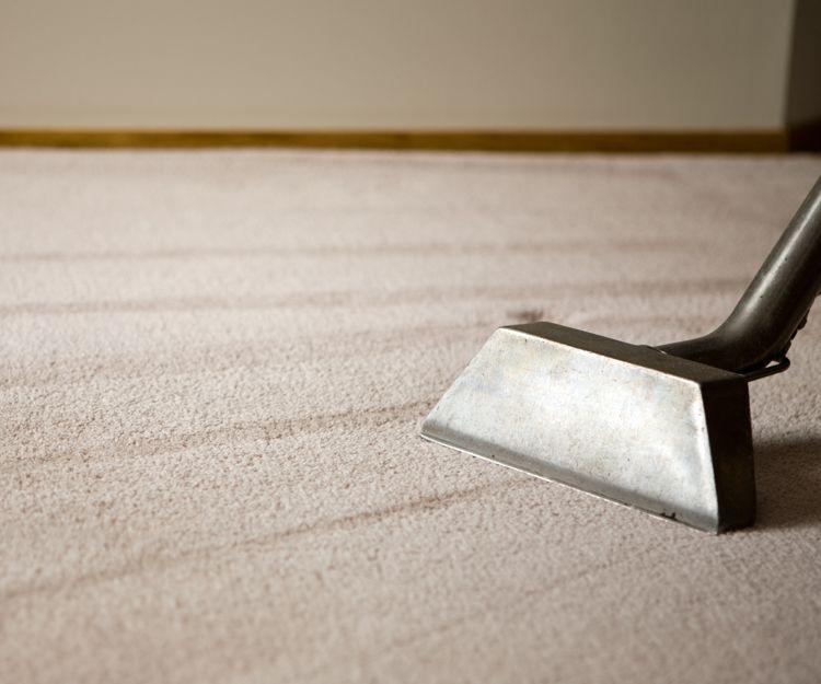Limpiezas para particulares o empresas