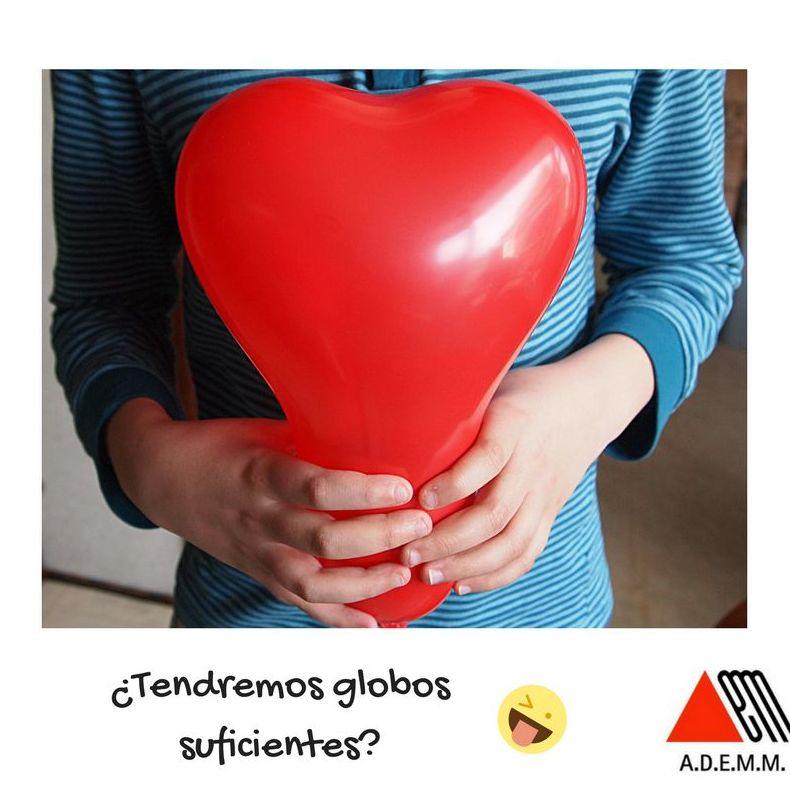 Foto 2 de Asociaciones de ayuda en Madrid | Asociación de Esclerosis Múltiple Madrid ADEMM