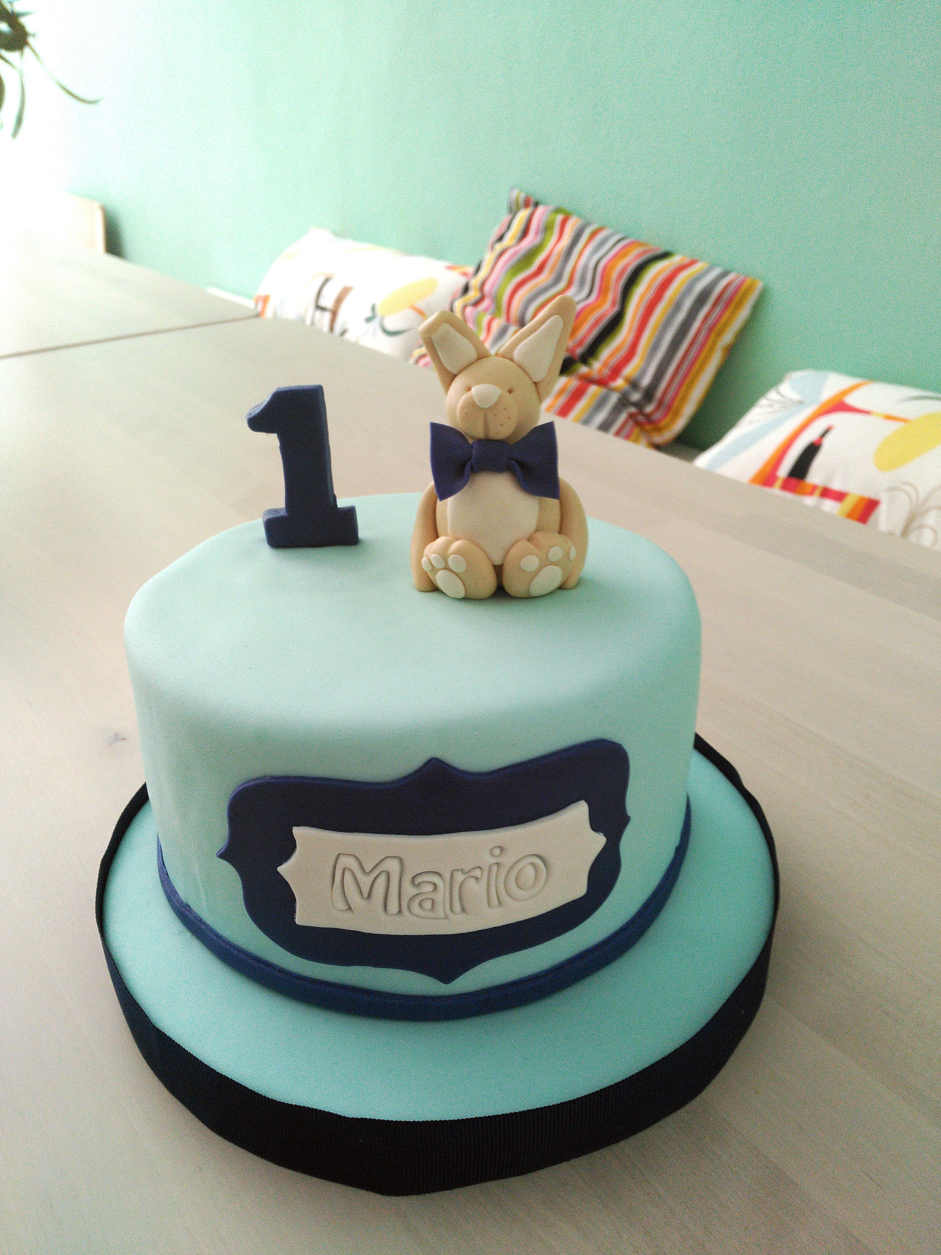 Tartas de cumpleaños personalizadas en Fraga, Huesca
