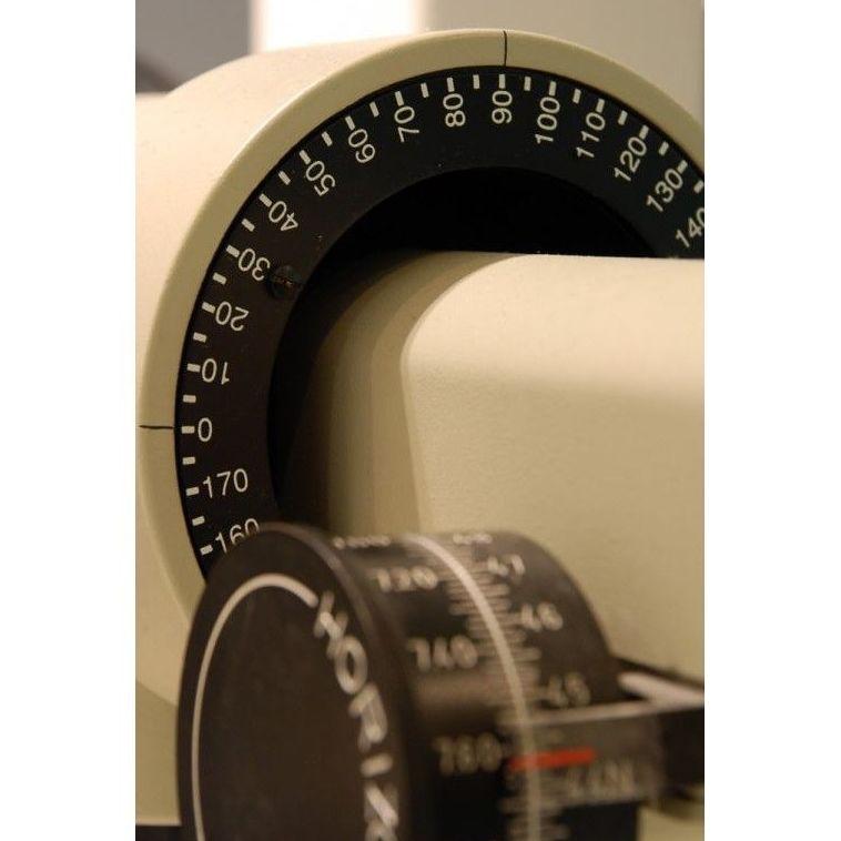 Miopía: Servicios de Centro Óptico El Realejo