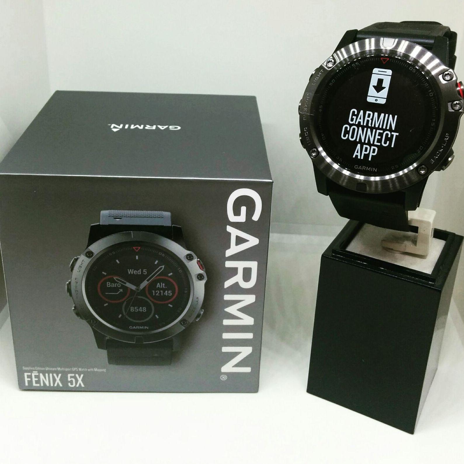 Relojes de caballero Haro