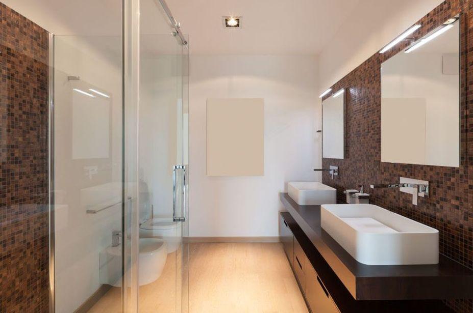 Reformas de baño: Servicios de Versions
