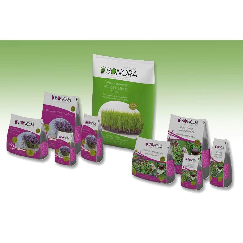 Jardiner a ecol gica productos y servicios de jardiner a for Productos de jardineria