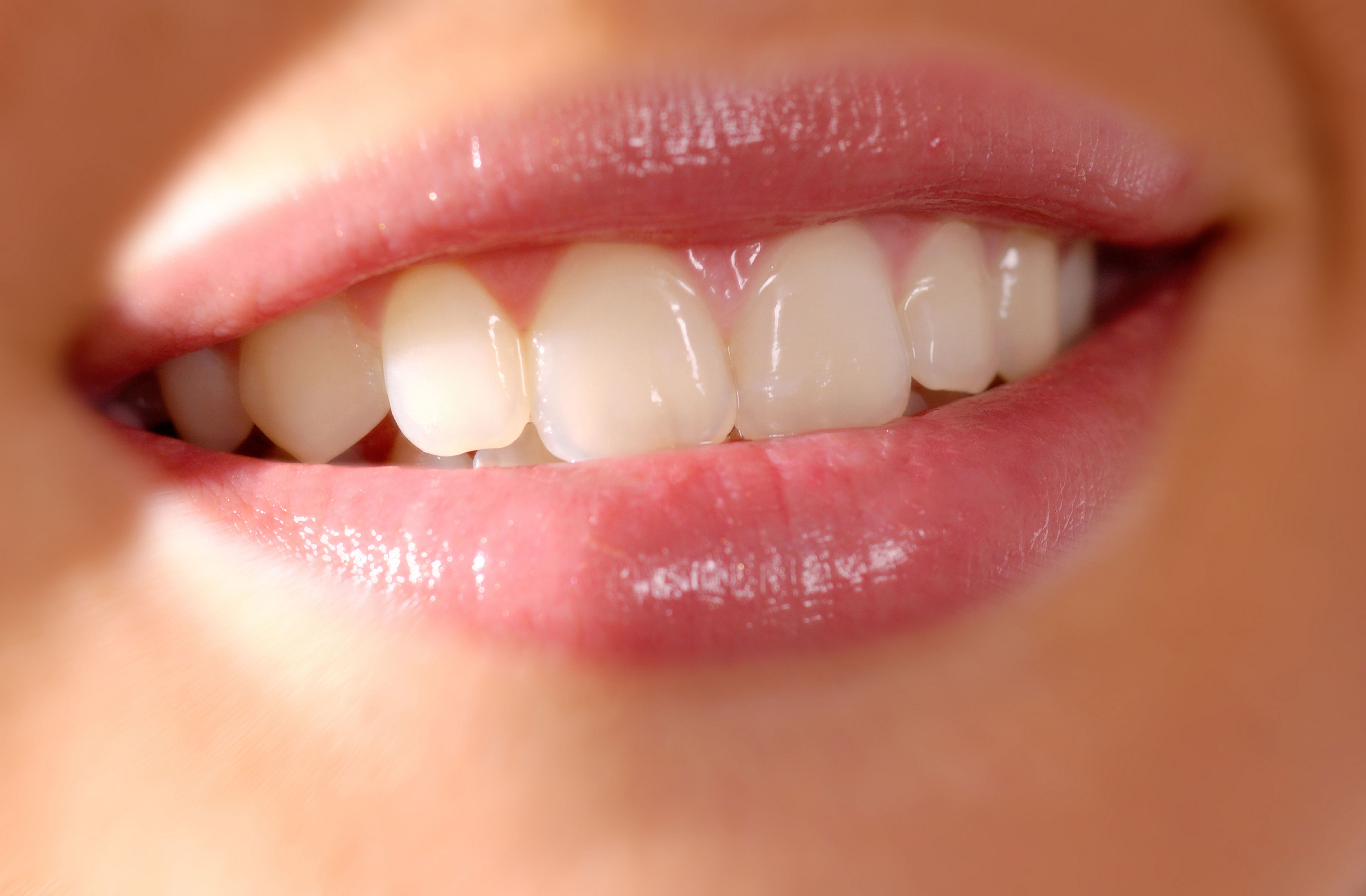 Clinicas dentales en el Eixample Barcelona|Clinica Esteve Padrós