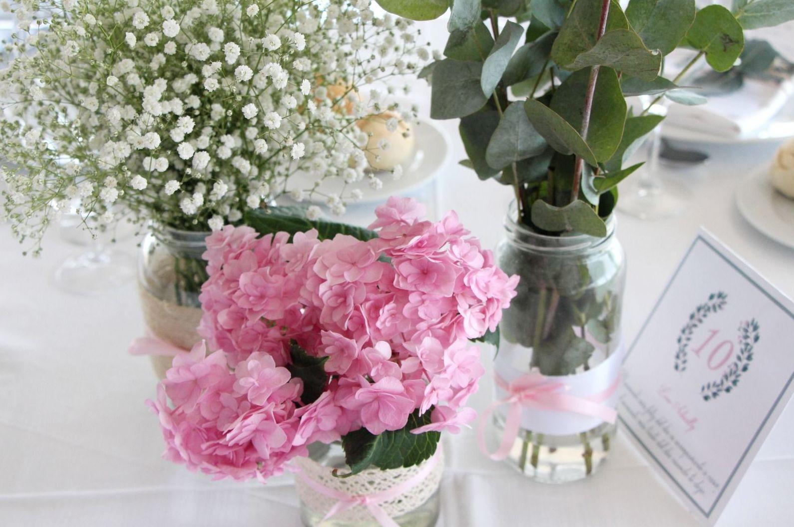Foto 14 de Florists en Almuñécar | El Jardín de Charlotte