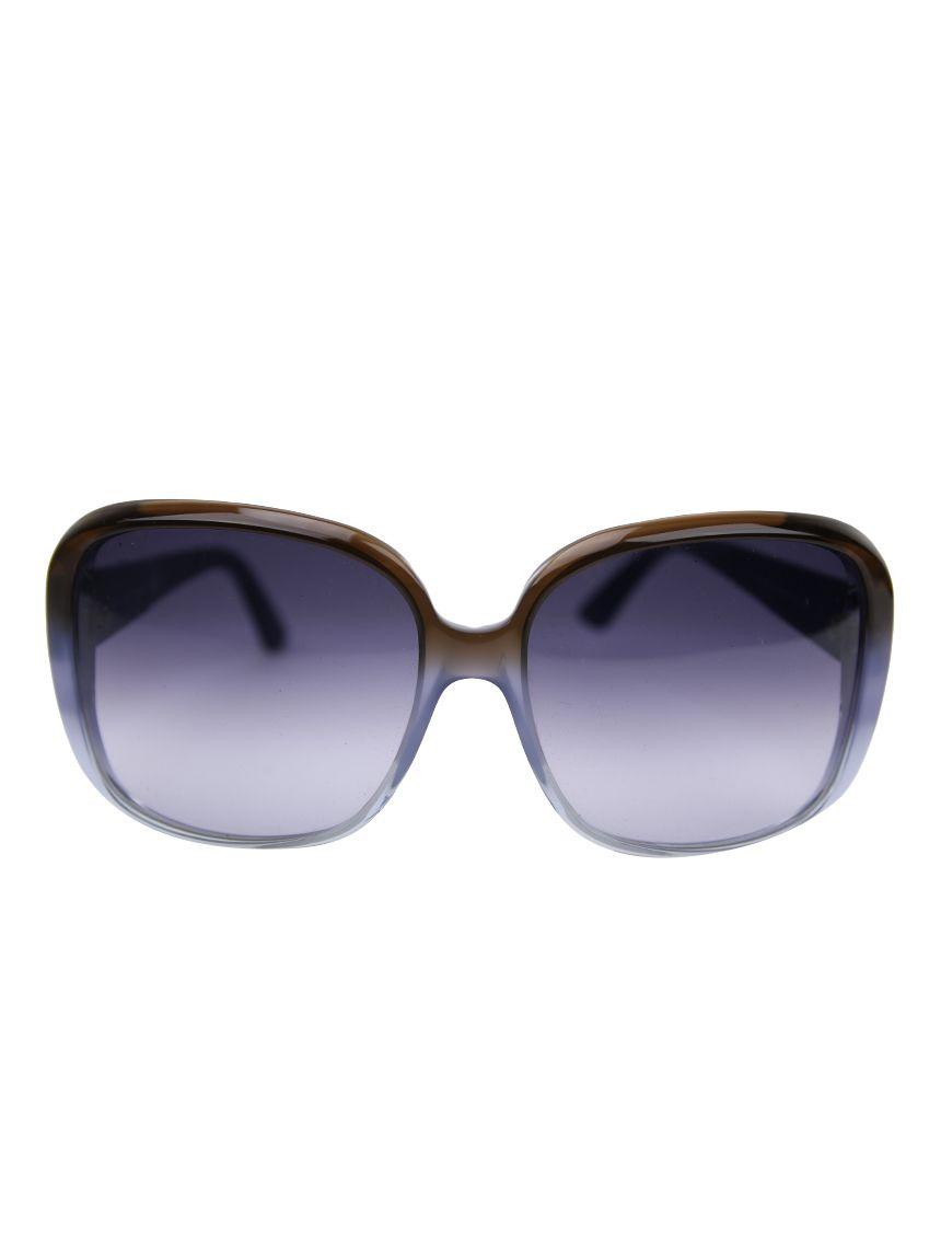 Gafas de sol diferentes modelos