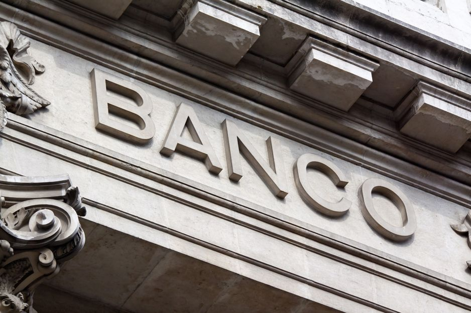 Especialistas en derecho bancario en Salamanca