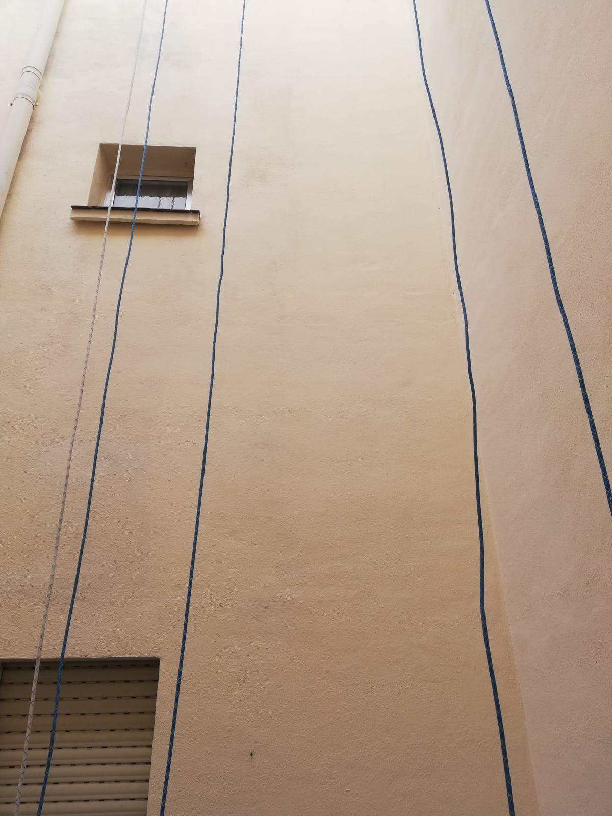 Foto 33 de Reformas en general en Logroño | Reformas Osla