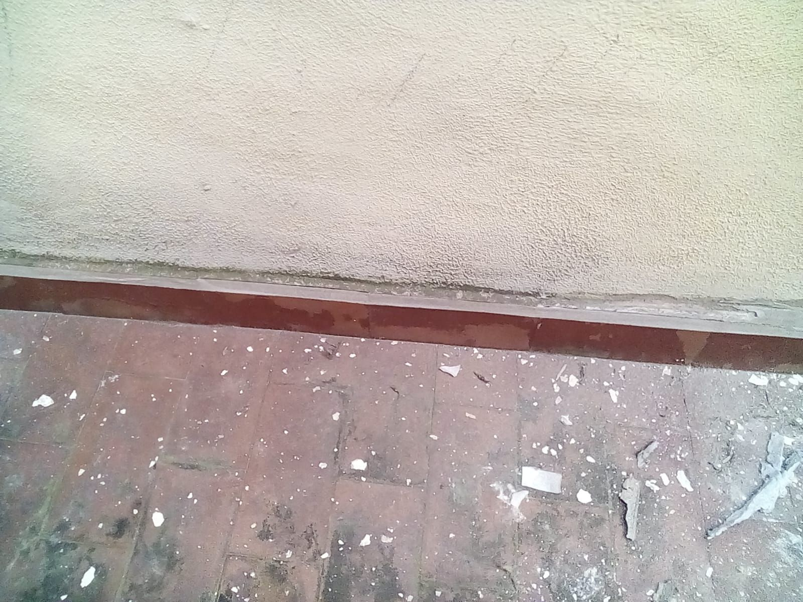 Foto 42 de Reformas en general en Logroño | Reformas Osla