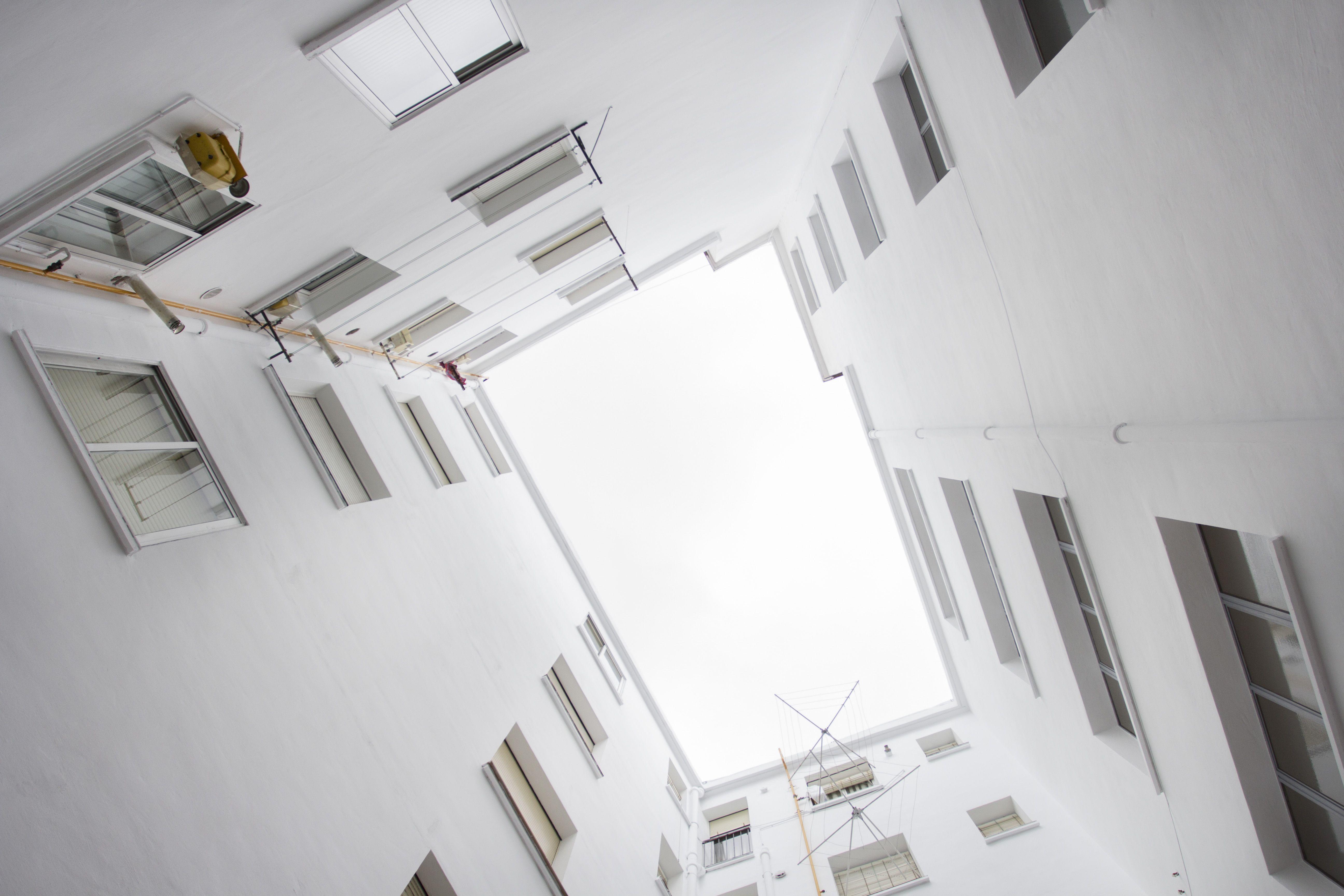Empresa de reformas integrales en Logroño