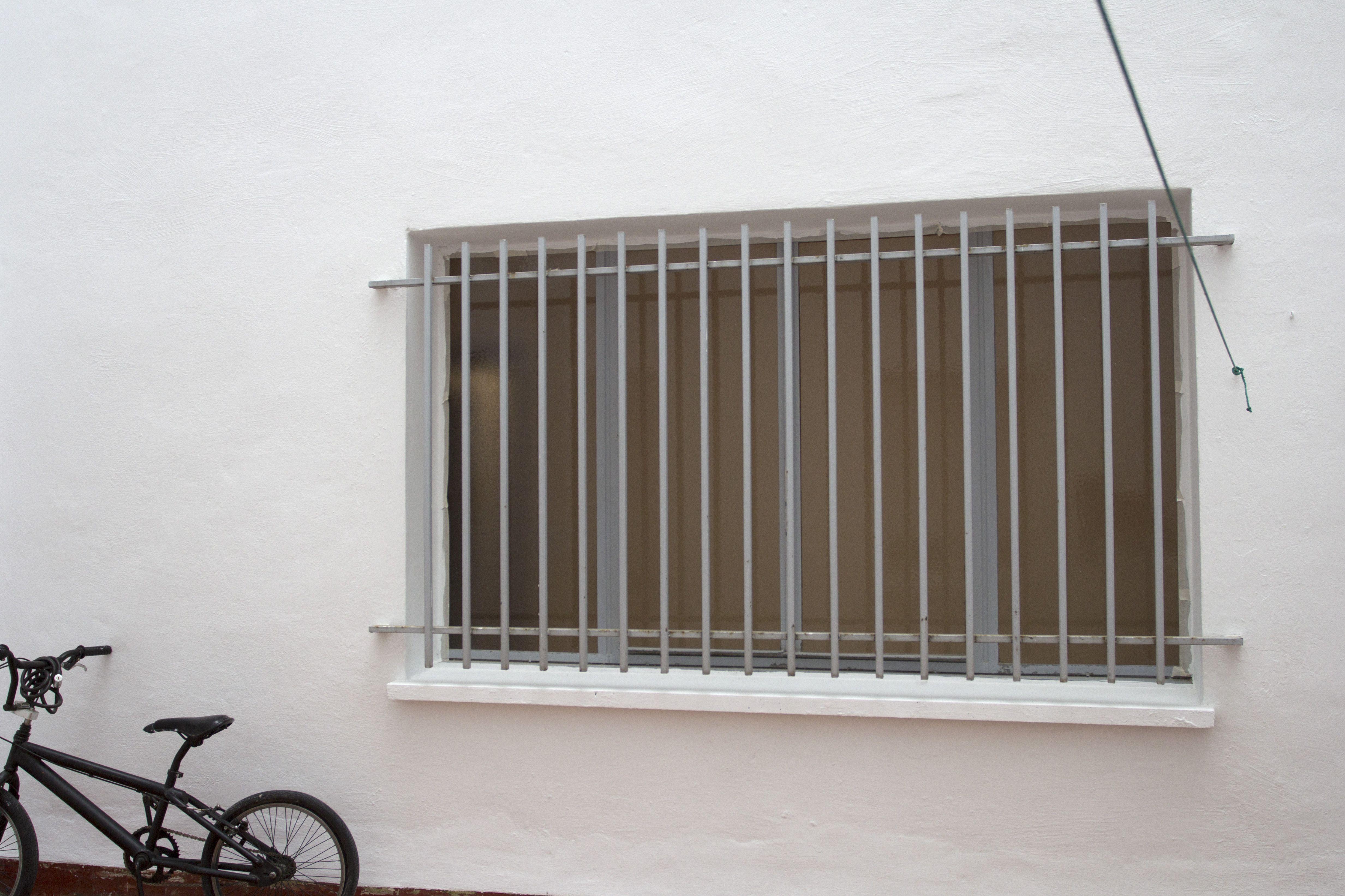 Reforma de locales en Logroño