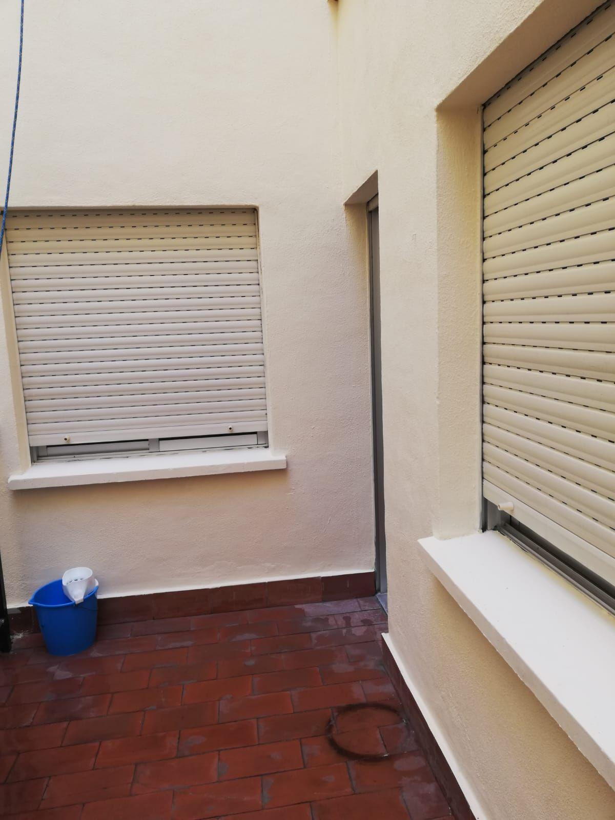 Foto 73 de Reformas en general en Logroño | Reformas Osla