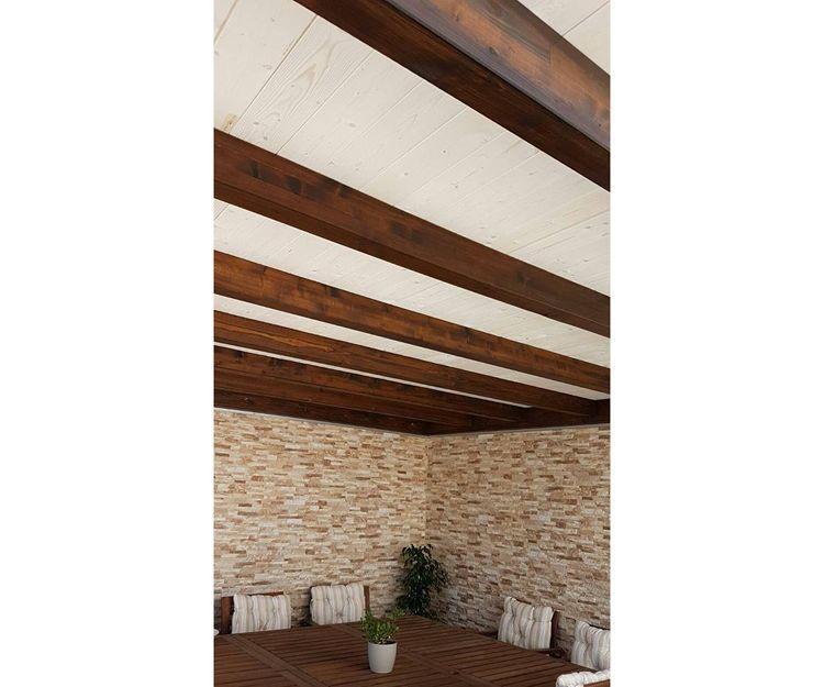 Carpintería de madera en Fuerteventura