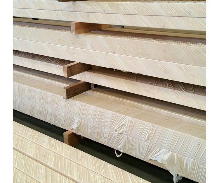 Venta de maderas de calidad superior en Fuerteventura