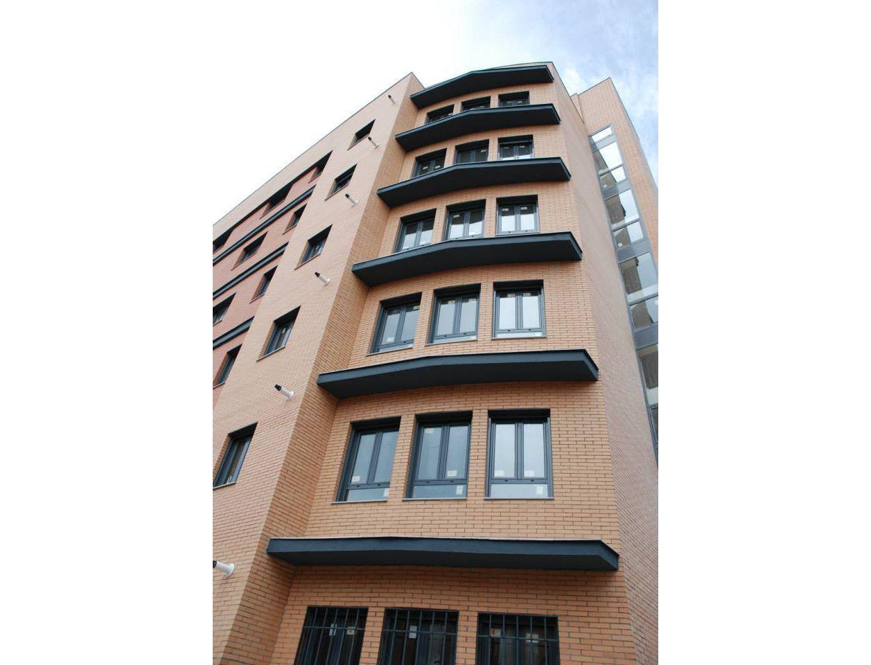 Fabricación e instalación de ventanas en Madrid sur