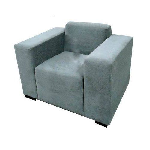 Sofás, butacas y sillas