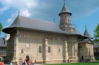 Visitas guiadas a Rumanía