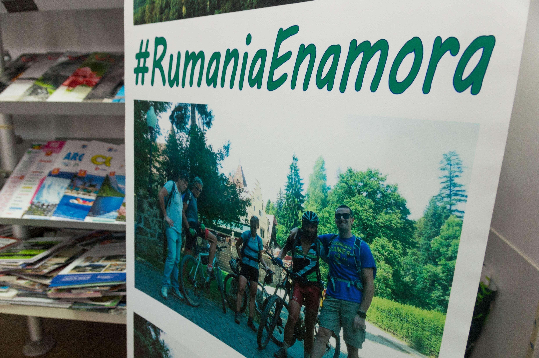 Descubre las ciudades más emblemáticas de Rumanía