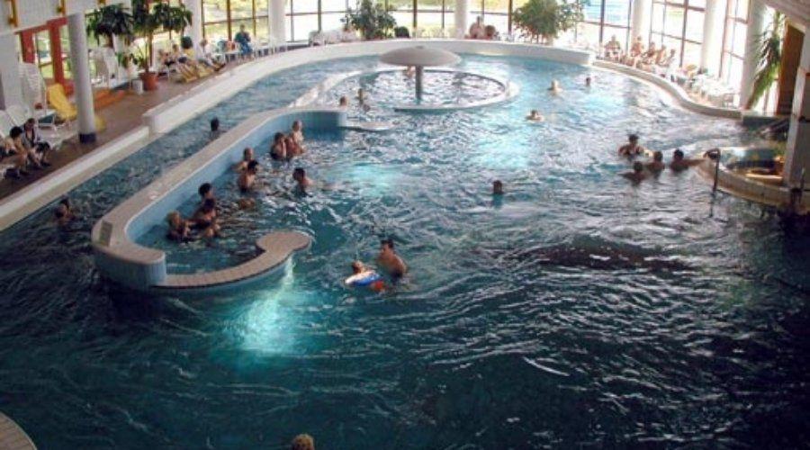 Balnearios en Rumanía - Relax y Salud: Servicios de Visita Rumanía