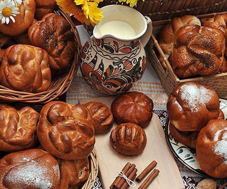 Conocer la gastronomía de Rumanía