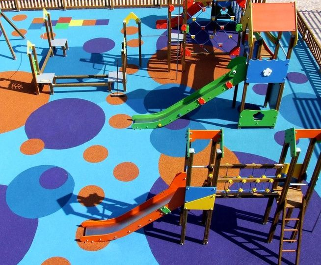 Mobiliario urbano para parques infantiles en valencia requisitos - Mobiliario infantil valencia ...