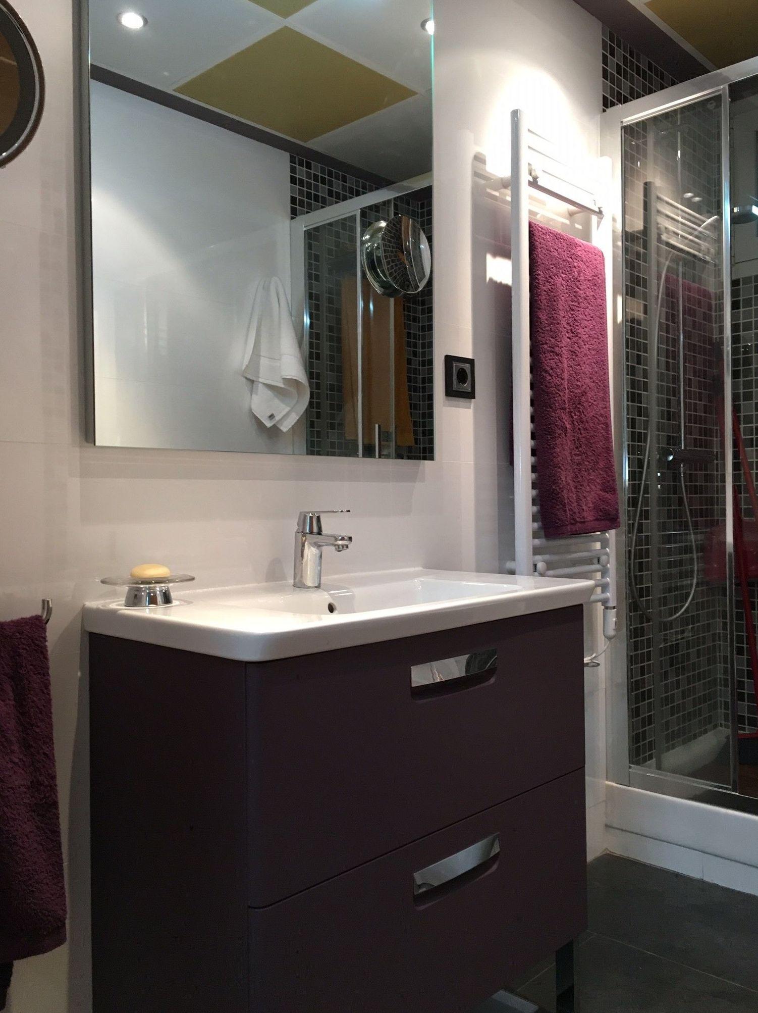 Foto 18 de Muebles de baño y cocina en Madrid | Atrezzo Cocina y Baño