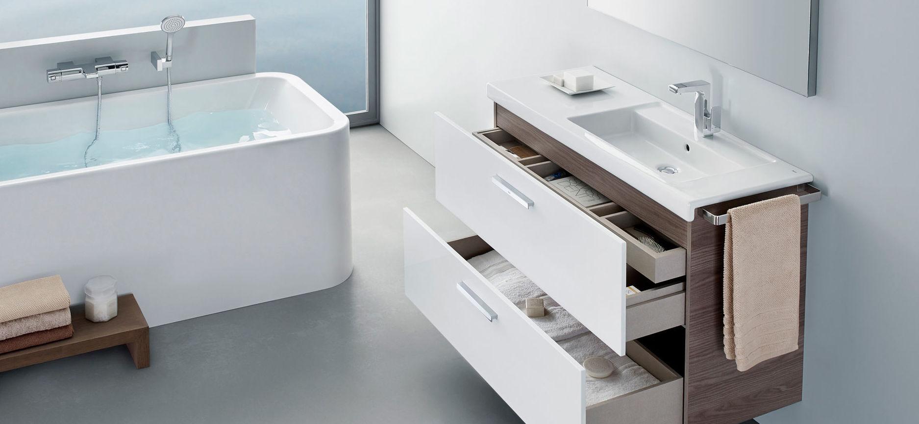 Foto 24 de Muebles de baño y cocina en Madrid | Atrezzo Cocina y Baño