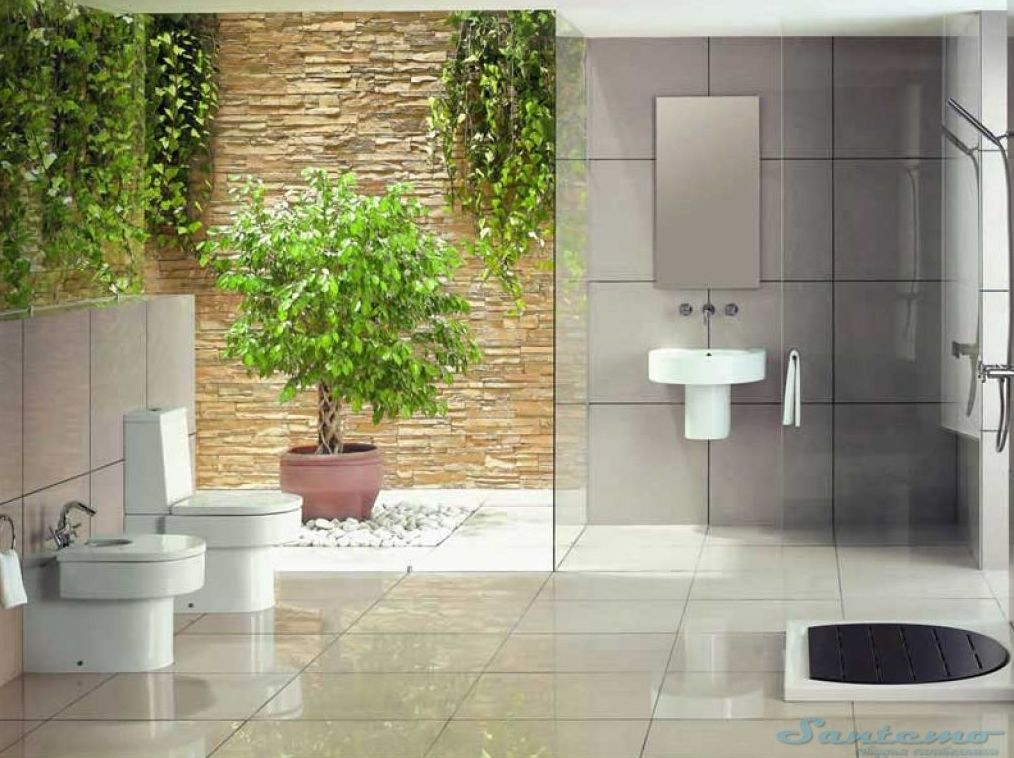 Foto 4 de Muebles de baño y cocina en Madrid | Atrezzo Cocina y Baño