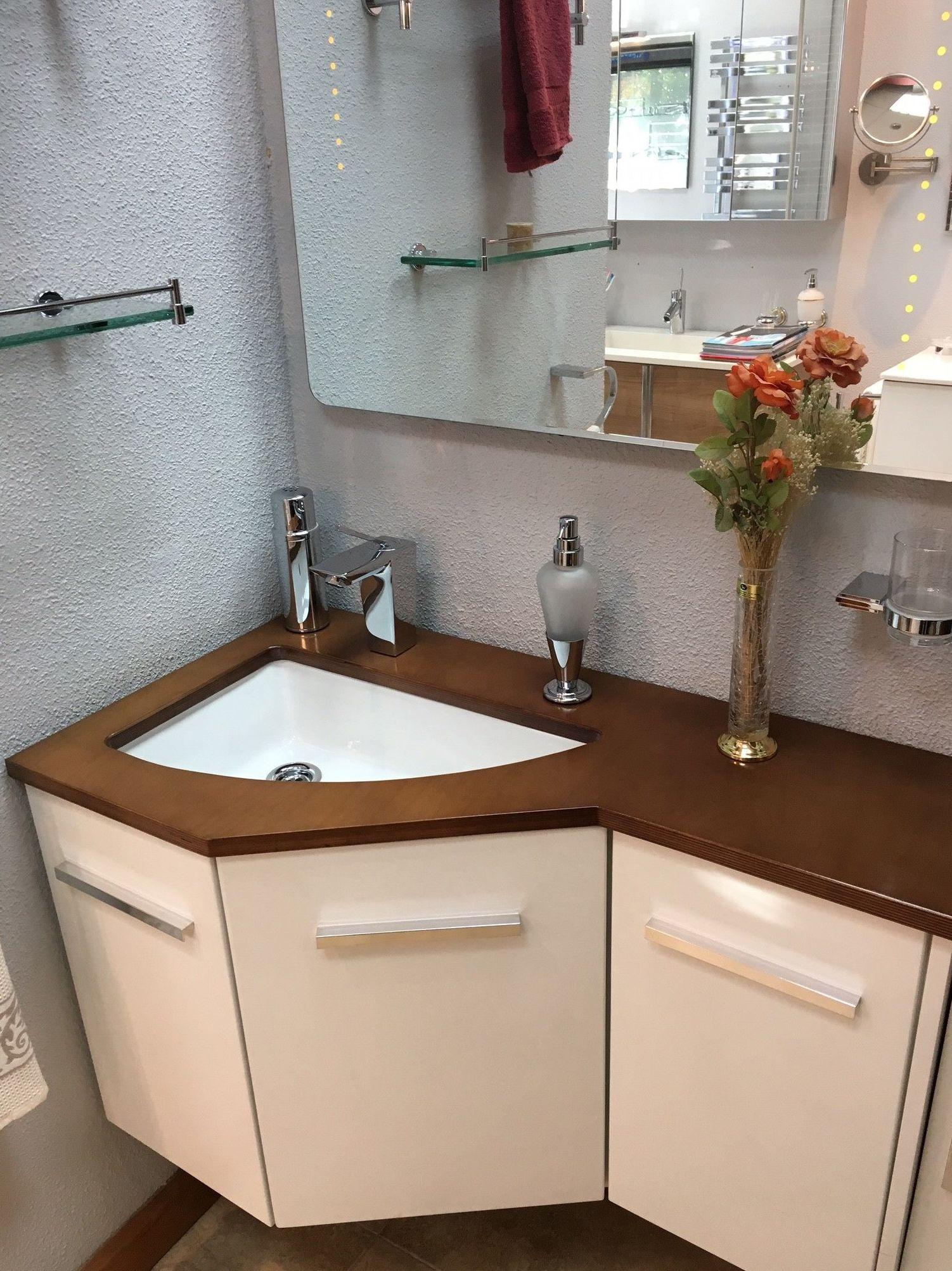Foto 14 de Muebles de baño y cocina en Madrid | Atrezzo Cocina y Baño