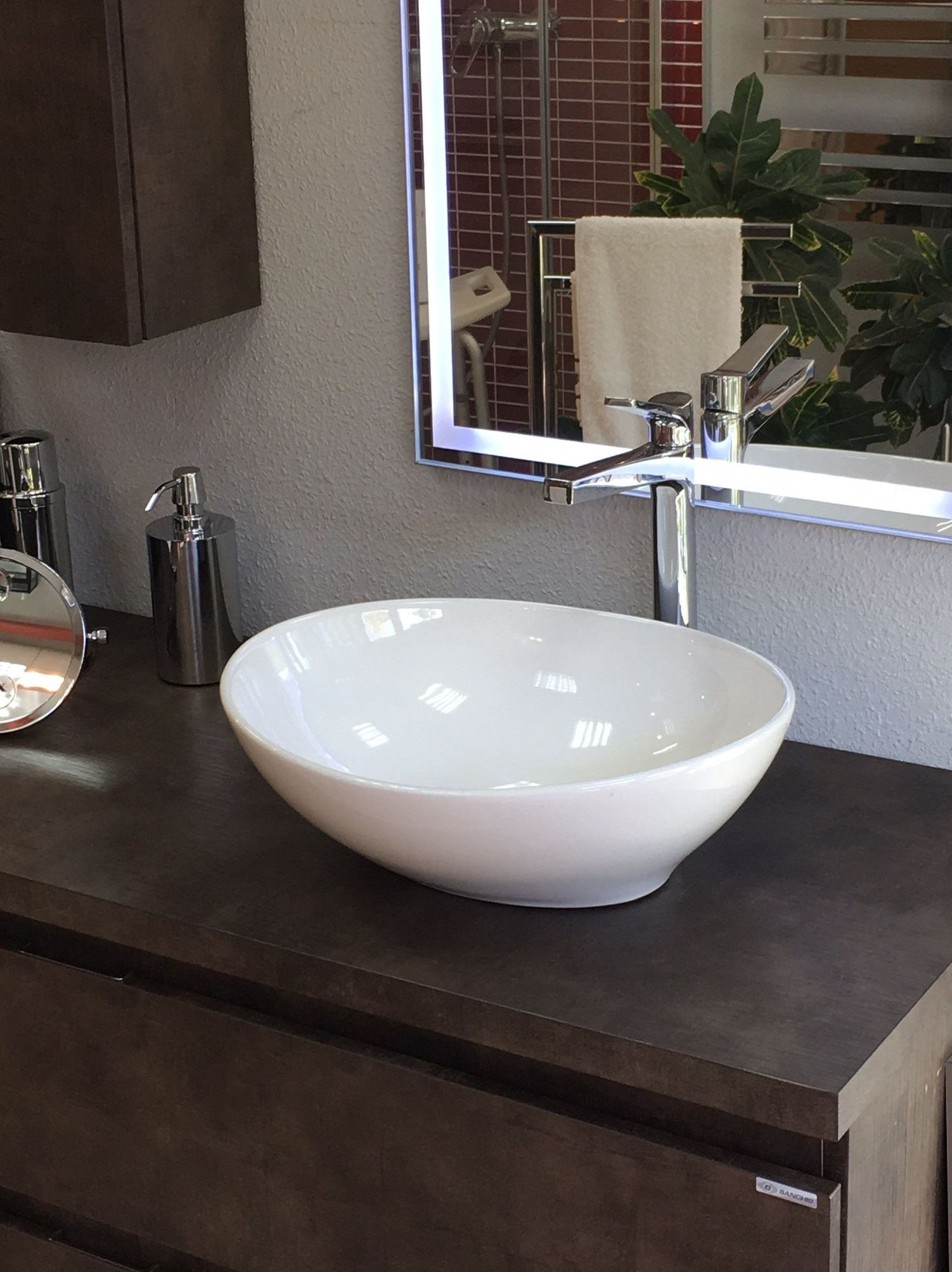 Foto 16 de Muebles de baño y cocina en Madrid | Atrezzo Cocina y Baño