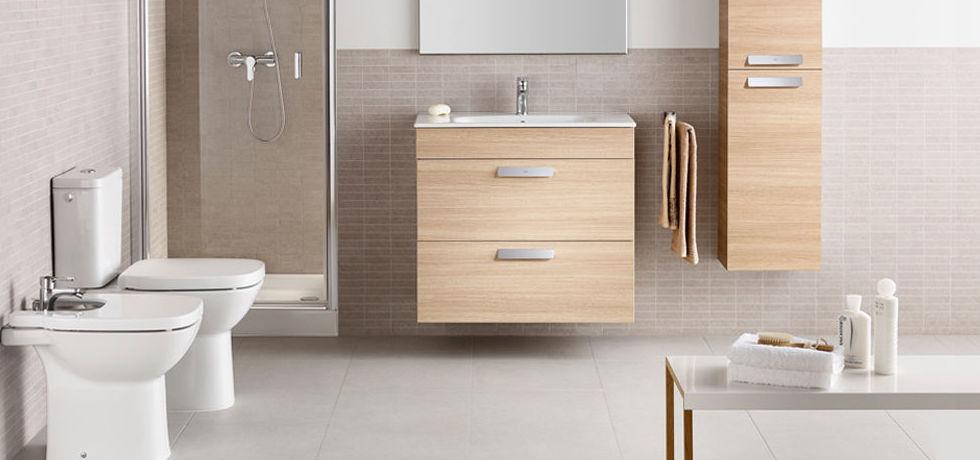 Foto 31 de Muebles de baño y cocina en Madrid | Atrezzo Cocina y Baño