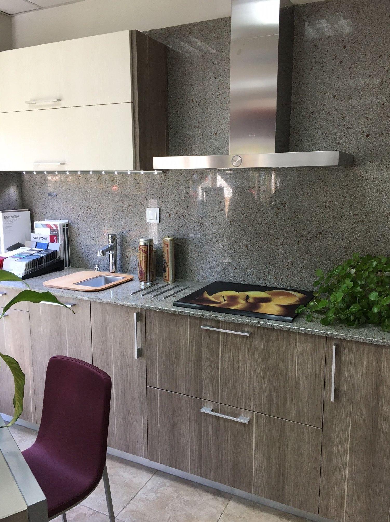 Foto 5 de Muebles de baño y cocina en Madrid | Atrezzo Cocina y Baño