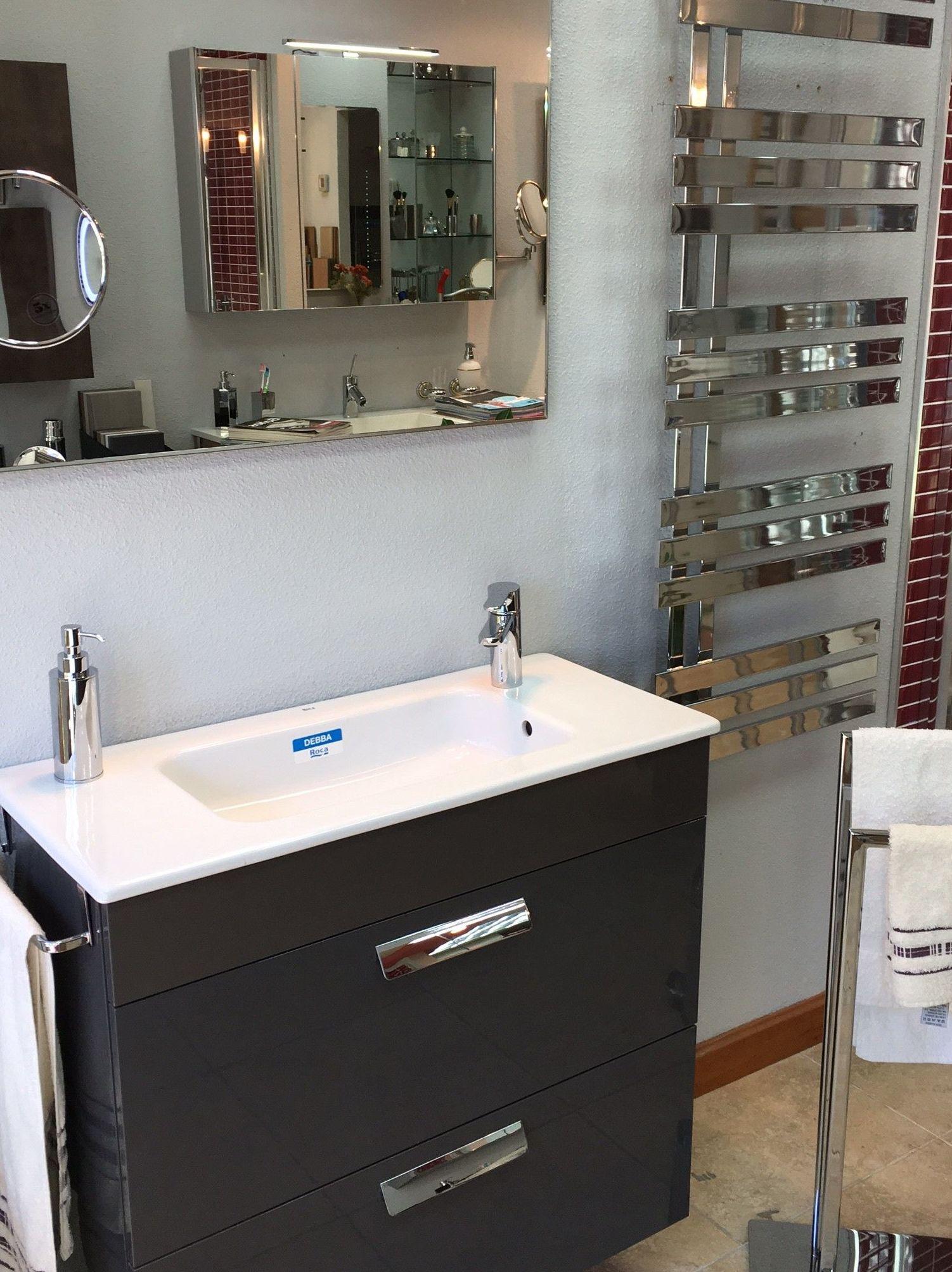 Foto 1 de Muebles de baño y cocina en Madrid | Atrezzo Cocina y Baño