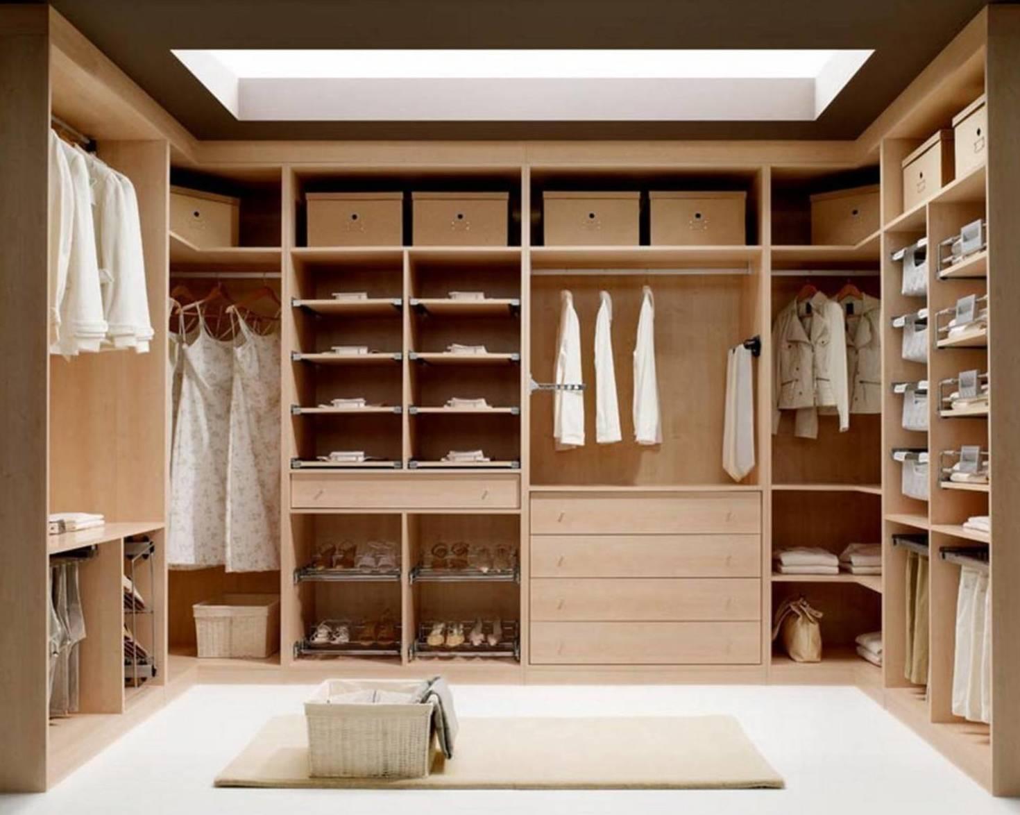 Foto 13 de Muebles de baño y cocina en Madrid | Atrezzo Cocina y Baño