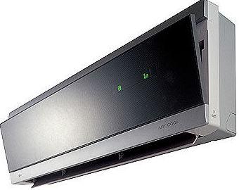 Distribución y venta de material de aire acondicionado