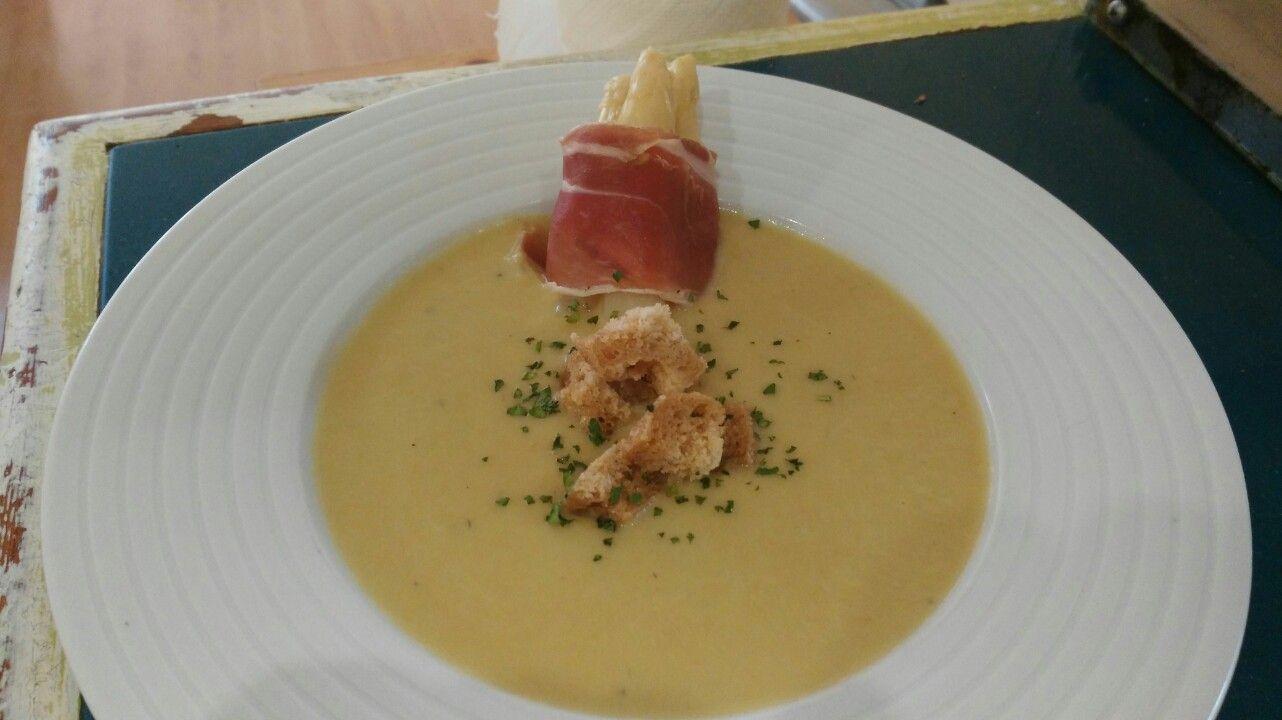 Restaurante frente al mar en Calafell