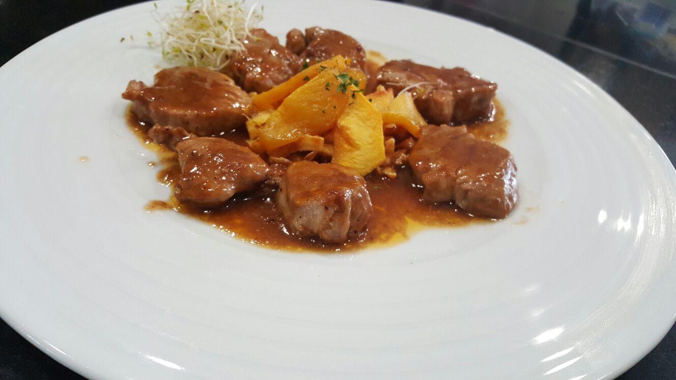 Guisos con las más deliciosas carnes en Calafell